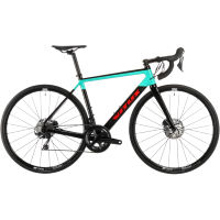 Vitus Venon CRX Disc Road Bike - Ultegra