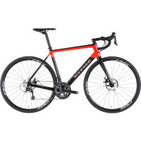Vitus Venon Disc Road Bike - Tiagra