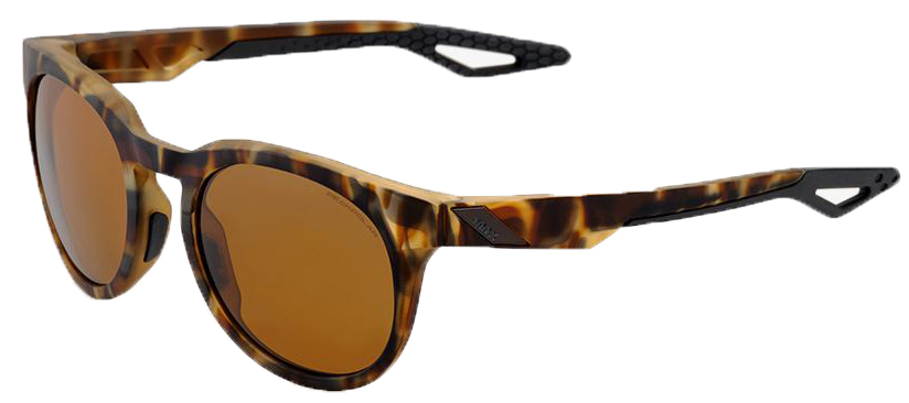 100% - Campo | cykelbrille