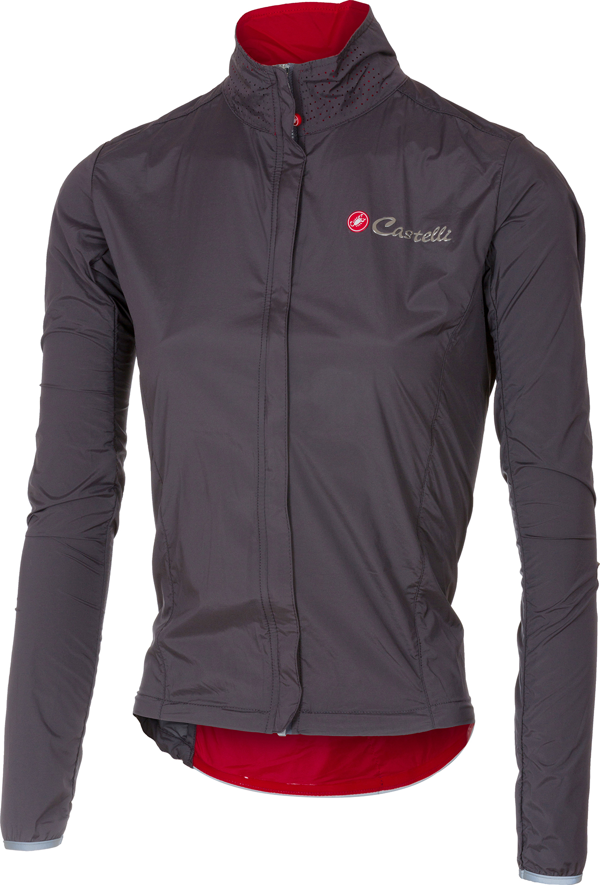 Castelli - Sempre | bike jacket