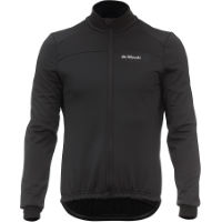 De Marchi Windproof Jacket