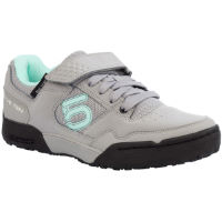 Five Ten Womens Maltese Falcon SPD MTB Shoes