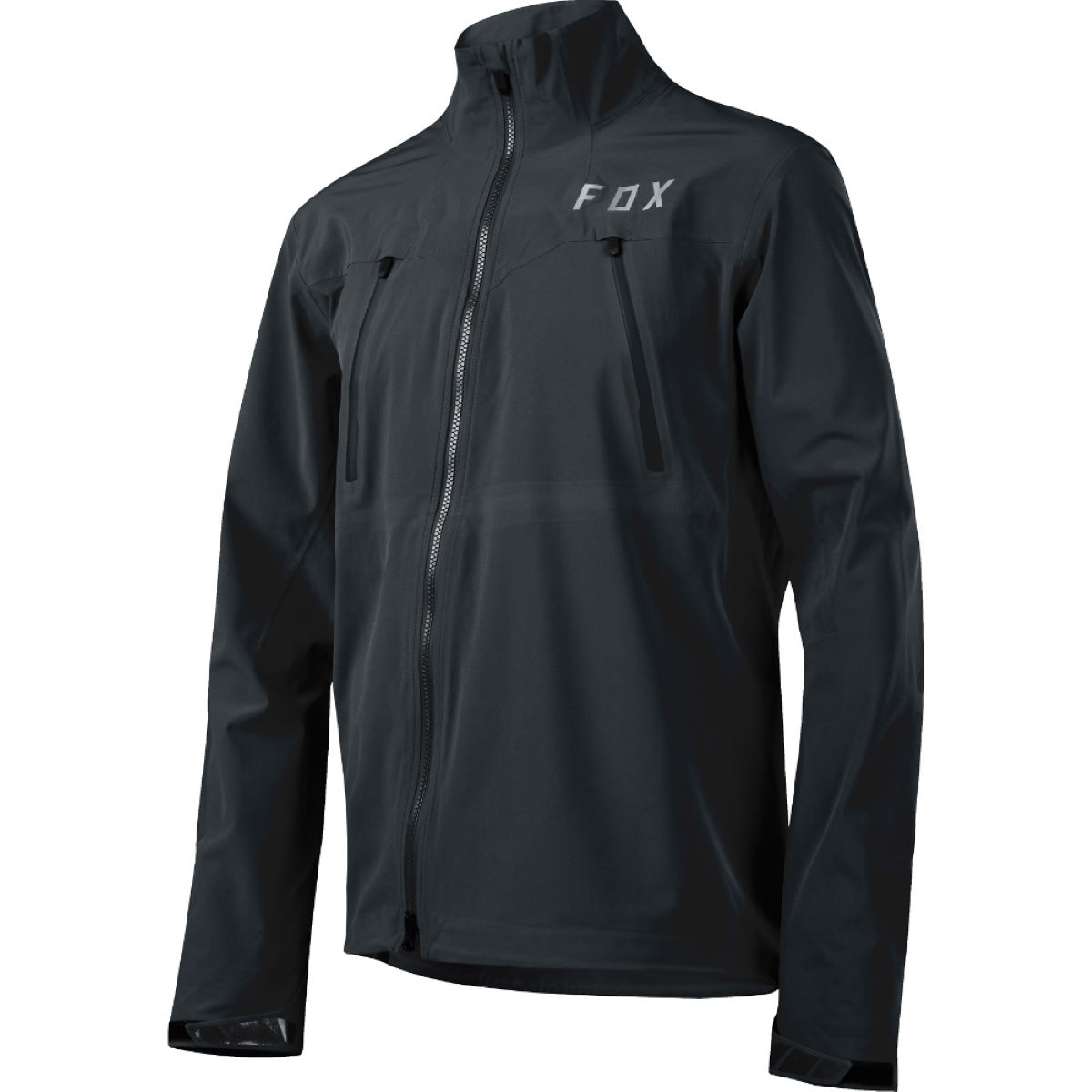 Fox Racing Attack Pro Water Jacket - Impermeables - ciclismo
