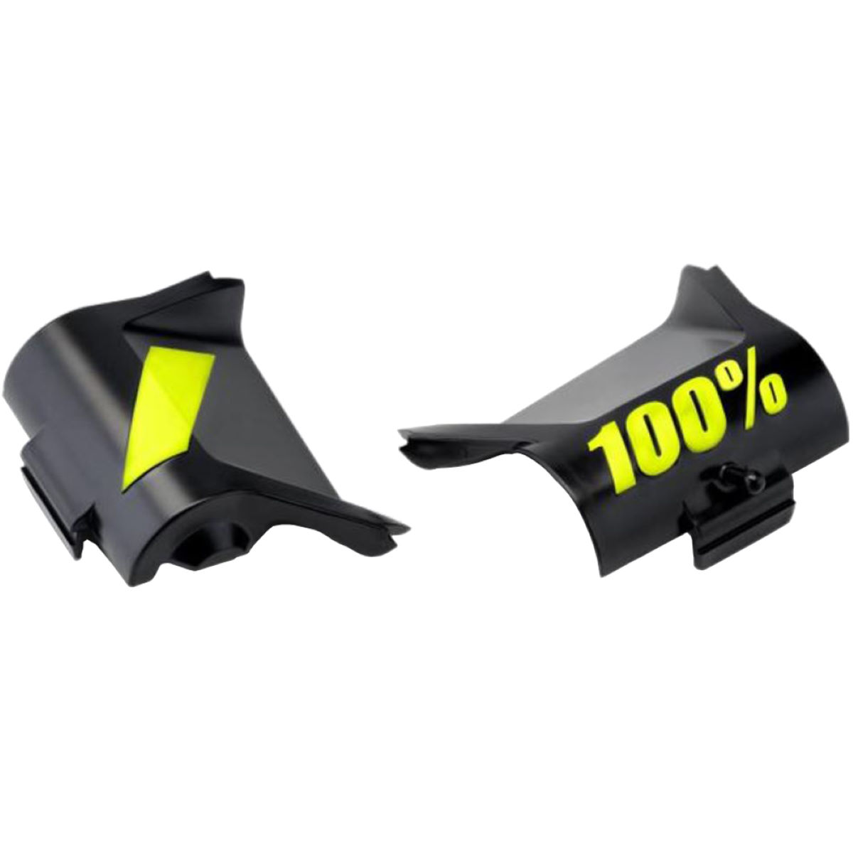 100% Accuri Forecast Canister Cover Kit   Cycling Goggles