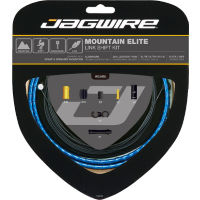 Jagwire Mountain Elite Gearled (kit)