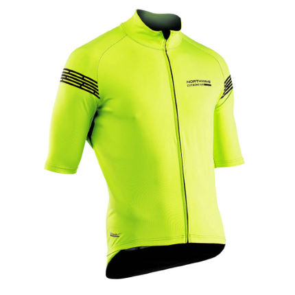 Northwave Extreme H20 Light Jacket