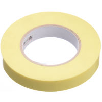 Joes No Flats Tubeless Yellow Rim Tape