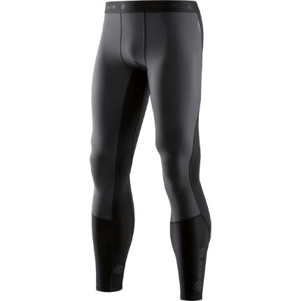 df15612b7b1e5 wiggle.co.nz | SKINS Thermal Windproof Long Tights | Compression Tights