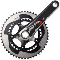 SRAM Red 22 Cyclo-Cross Chainset