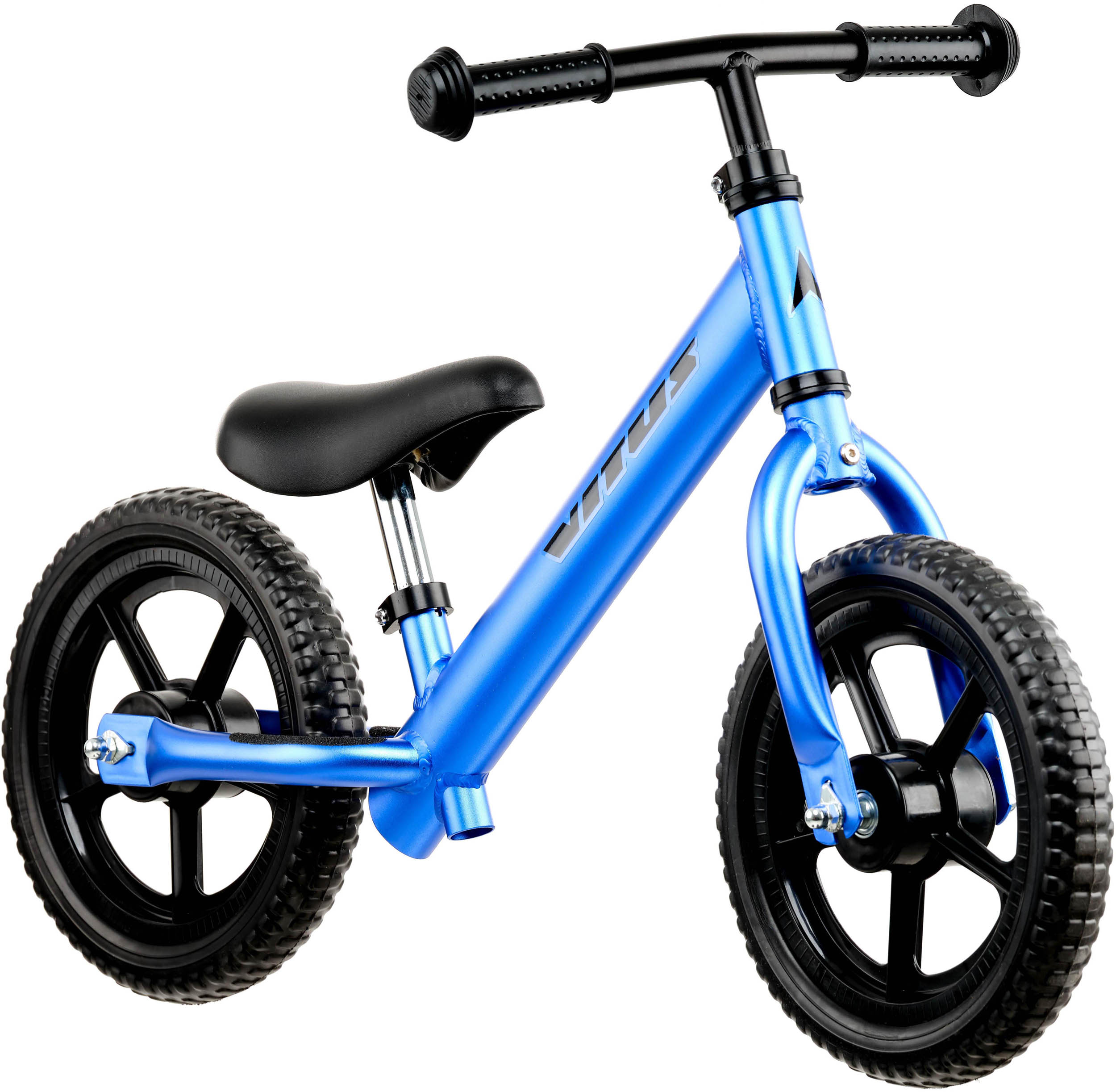 Awesome Vitus Nippy Superlight Balance Bike Camellatalisay Diy Chair Ideas Camellatalisaycom