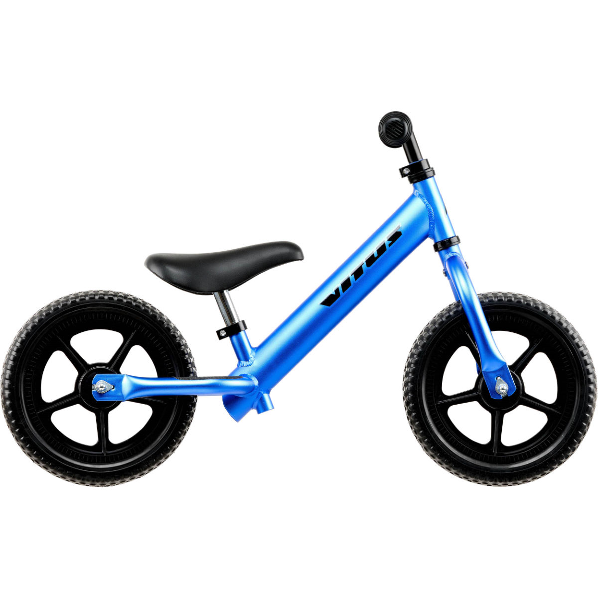 Vitus Vitus Nippy Superlight Balance Bike   Balance Bikes