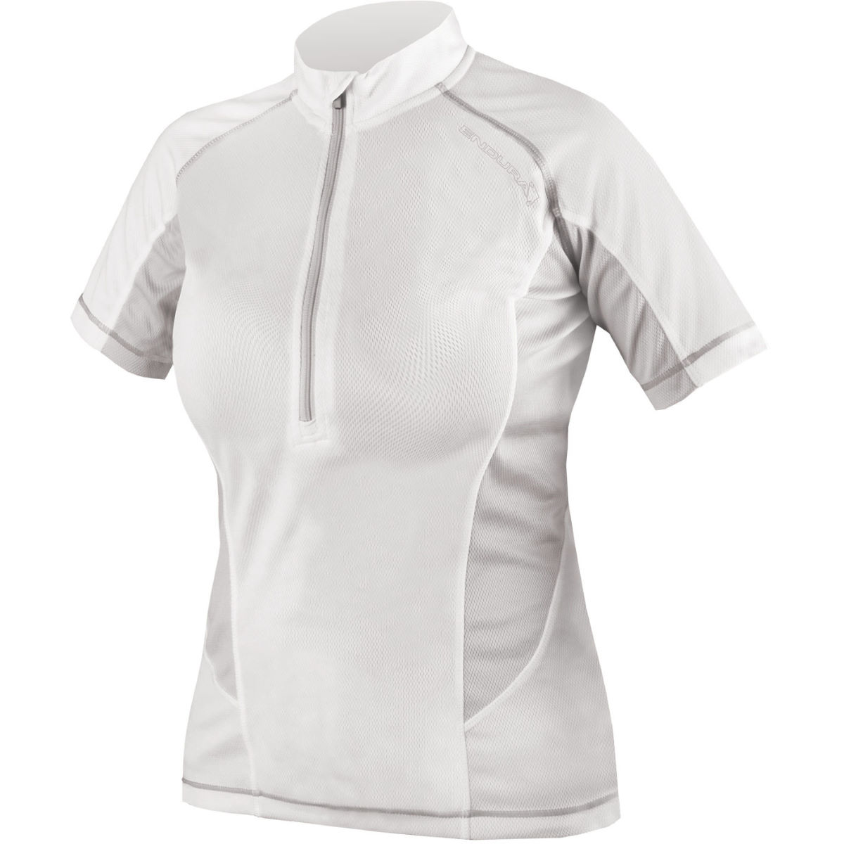 Endura Womens Pulse Jersey   Jerseys
