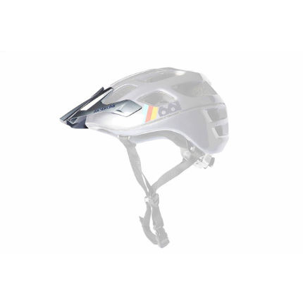 fc06e973 Wiggle | SixSixOne Recon Scout Visor | Helmet Spares