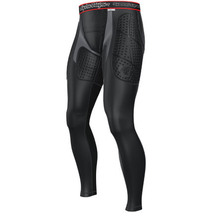 Troy Lee Designs LPP 5705 HW Pant