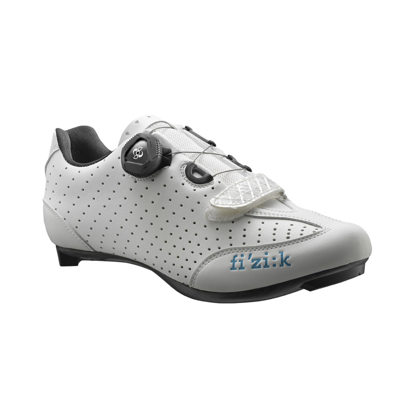Fizik Road Shoes Review