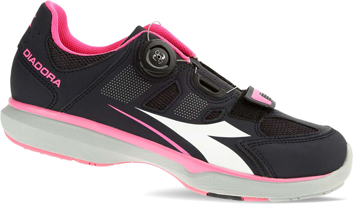 WiggleDiadora Shoes Gym W Road Cycling 76ybfvYg