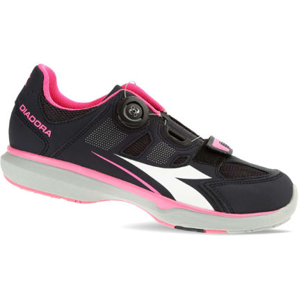 8319704d Diadora Diadora Gym W Road Shoes