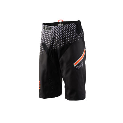 100% R-Core Supra DH Short