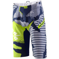 100% R-Core-X DH Shorts - Herre