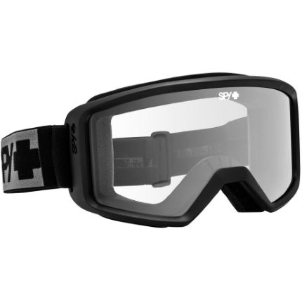 Spy Optic Shield ANSI Goggle