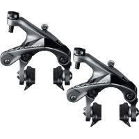 Shimano Ultegra R8000 Road Brake Caliper Set
