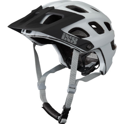 0ce03883 IXS Trail EVO Helmet - Bi-Colour. 163149. 5. (9) Read all reviews. Zoom.  View in 360° 360° Play video