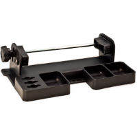 Park Tool Tilting Base TSB2 for TS2 Truing Stand