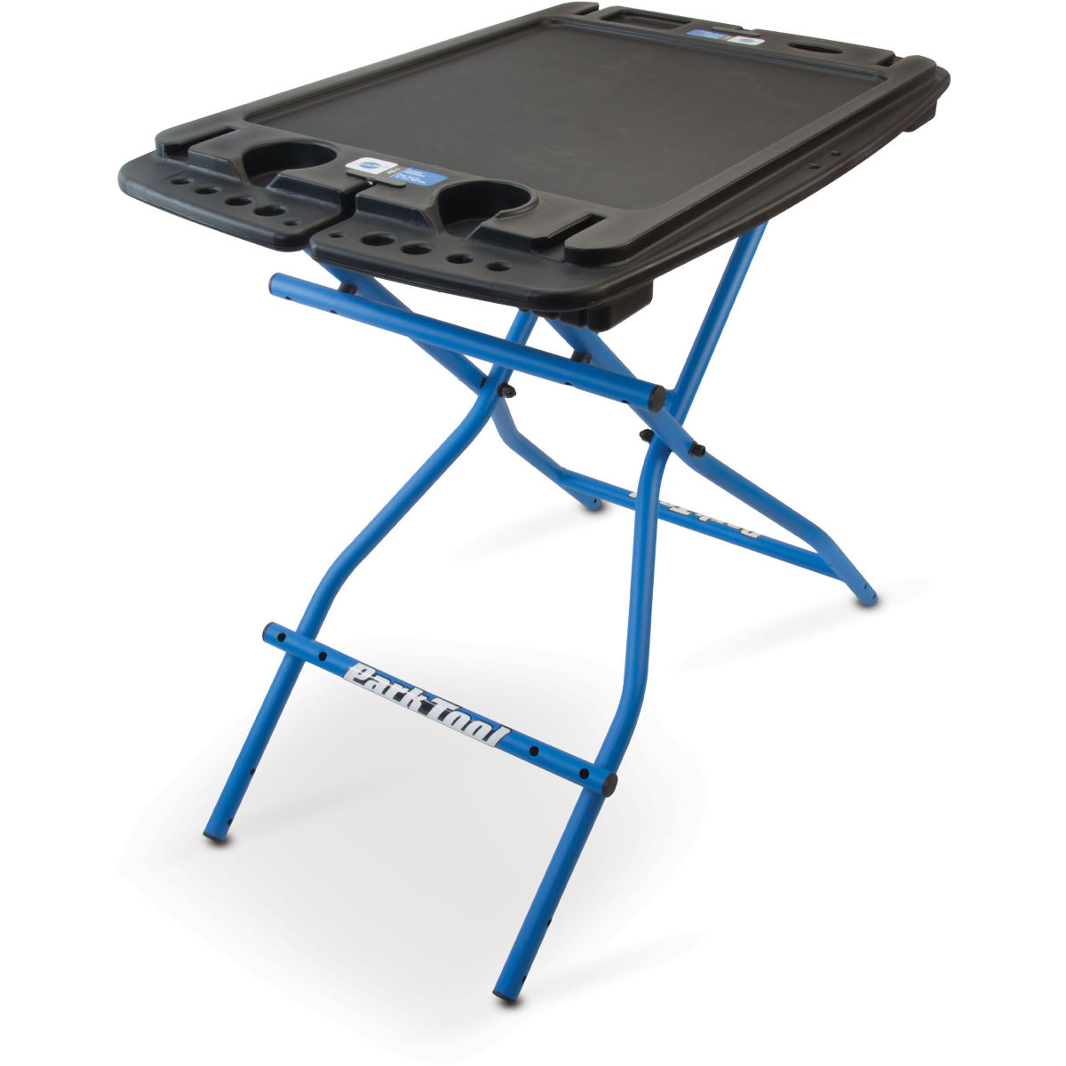 Park Tool Park Tool Portable Workbench PB1   Workstands