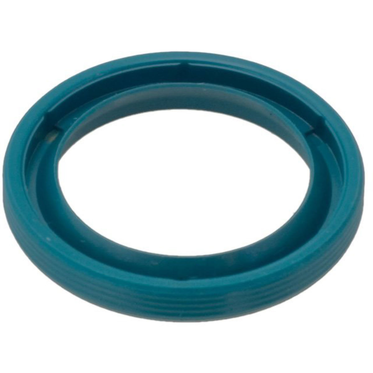 Hope Pro 2 Non Drive Side Seal - One Size Neutral  Wheel Hub Spares