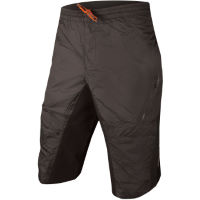 Endura Superlite Shorts - Herr