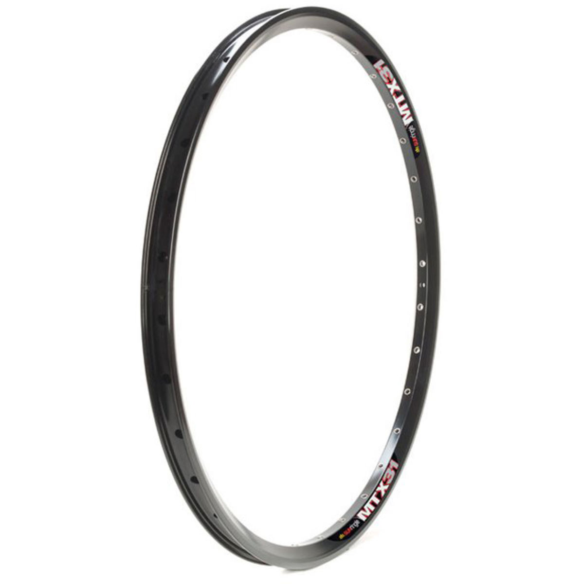 Sun Ringle MTX 31 Welded MTB Rim - Llantas