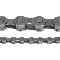 SRAM PC830 7/8 Speed Chain