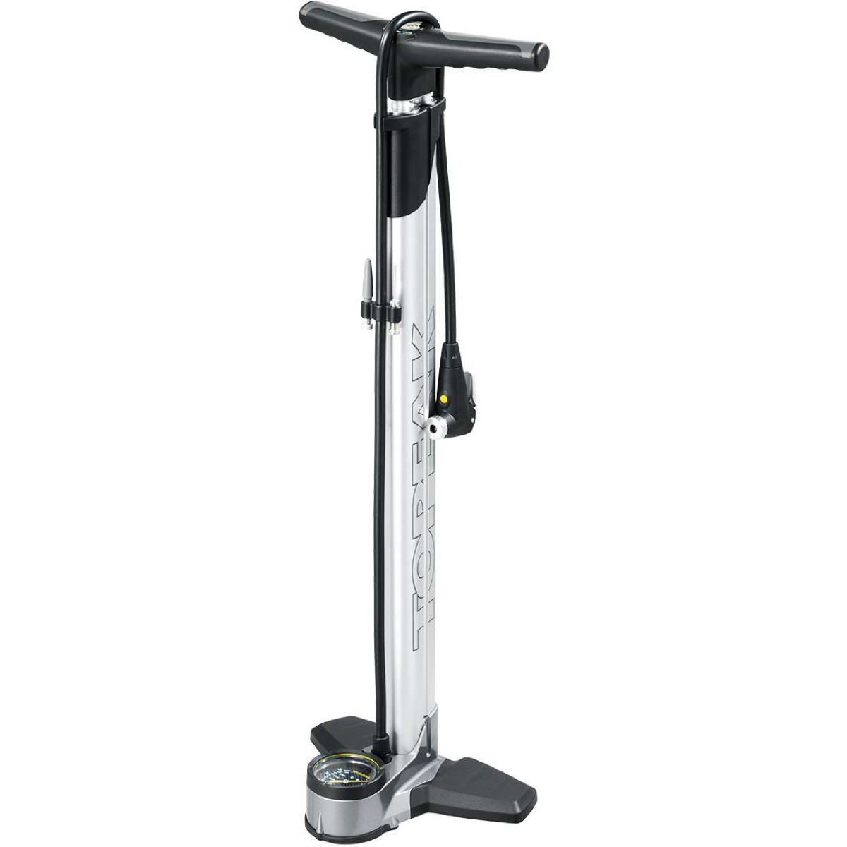 Topeak Topeak Joe Blow Ace Track Pump.   Track Pumps