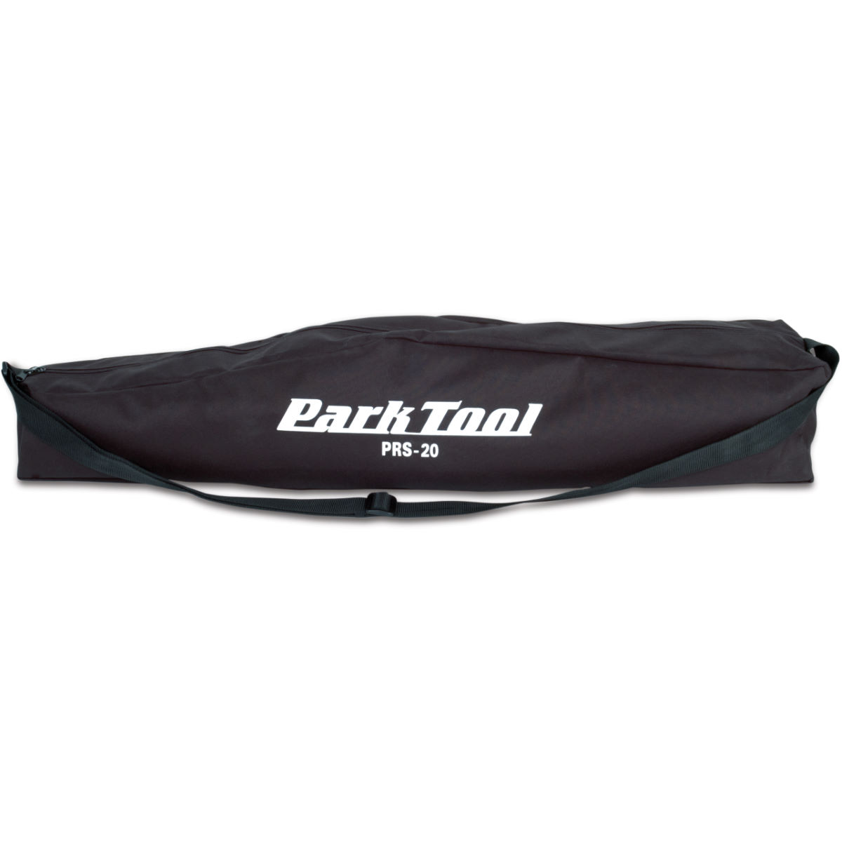 Park Tool Park Tool Travel Bag BAG20 for PRS20/21 Workstand   Workstands