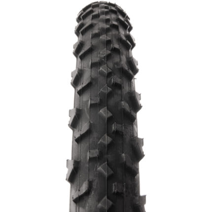 Michelin Country Cross MTB Tyre
