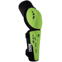 IXS Assault Knee Guard
