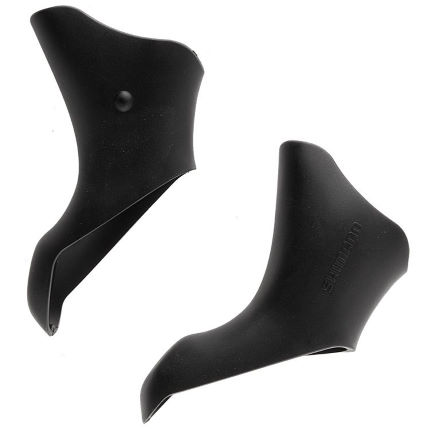 Shimano Ultegra ST6600 Bracket Covers