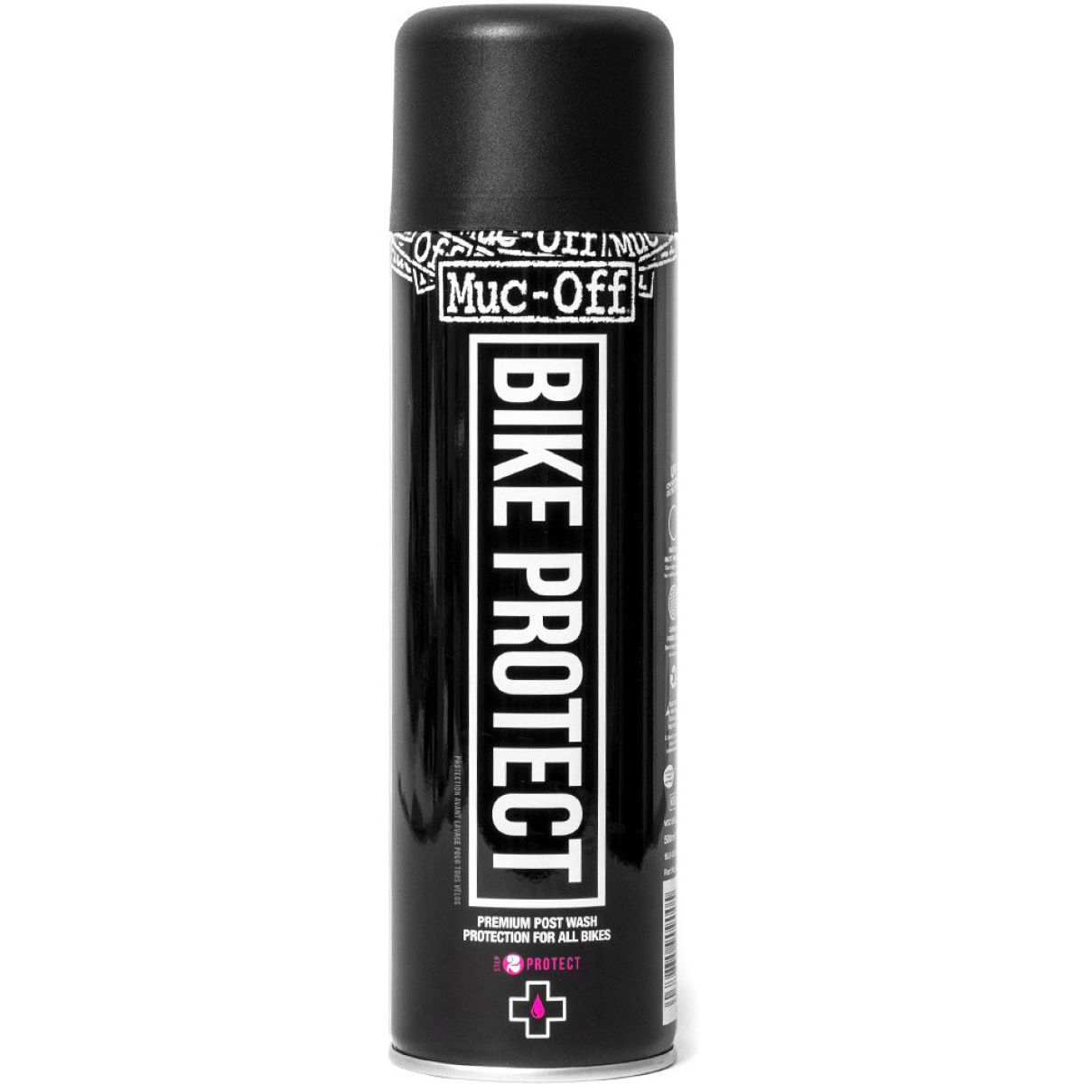 Muc-Off Muc-Off Bike Protect 500ml Aerosol   Lube