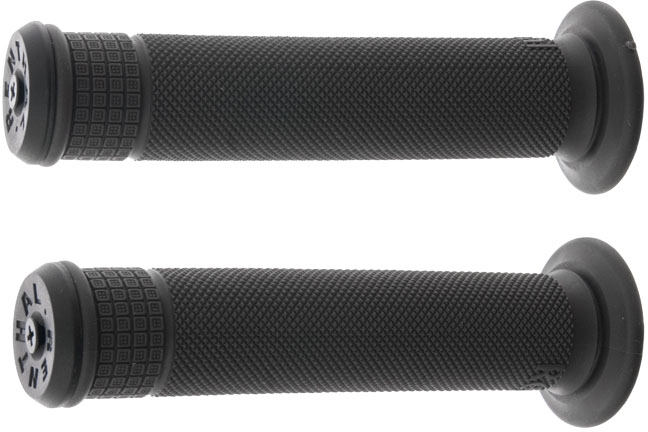 Renthal BMX Single Ply Grips | Håndtag