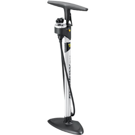 Topeak Joe Blow Sprint Track Pump