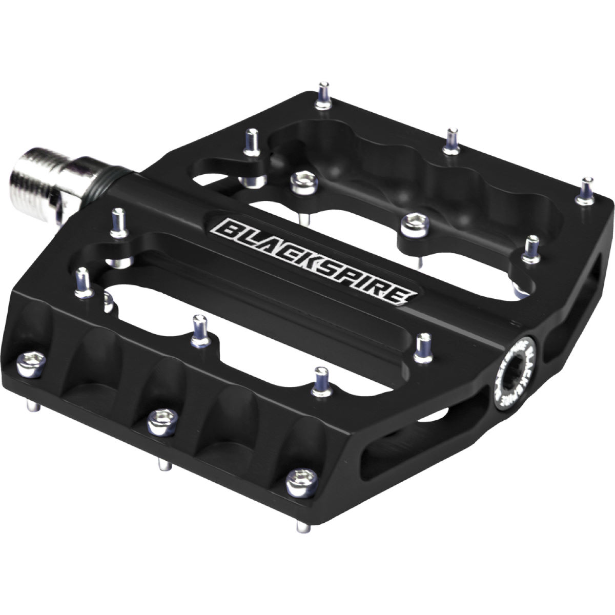 Lifeline X-tools Tool Tray For Workstand   Workstands