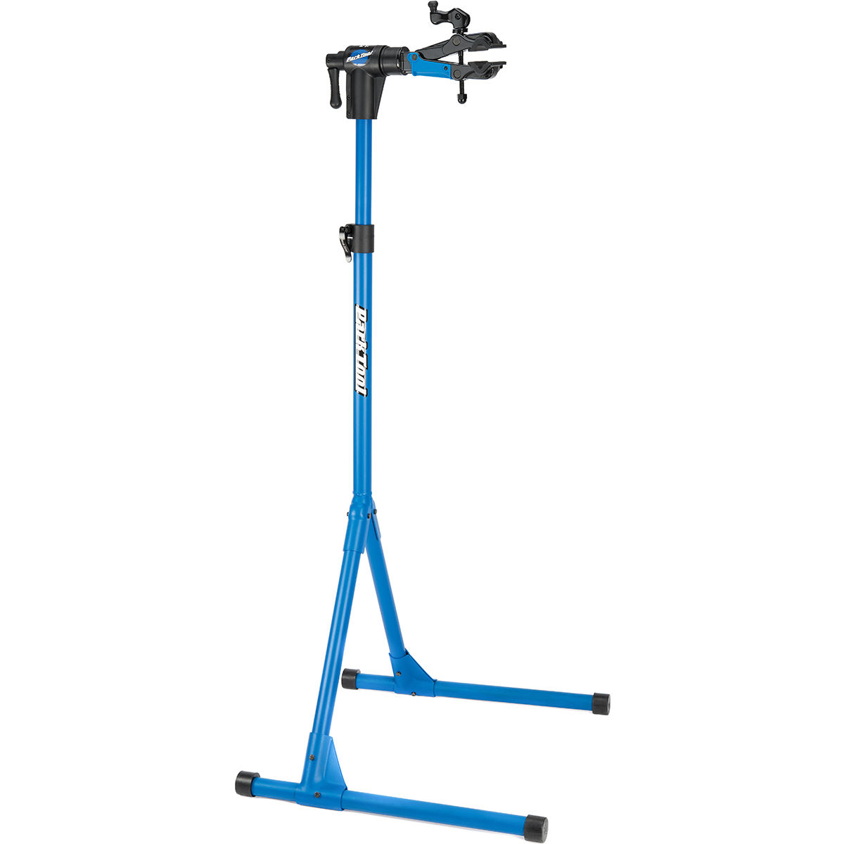 Park Tool Park Tool Deluxe Home Mechanic Stand PCS42   Workstands