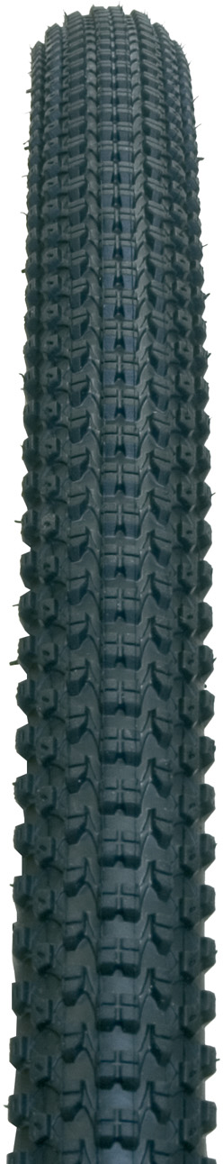 Kenda Small Block Eight DTC Dæk | Tyres