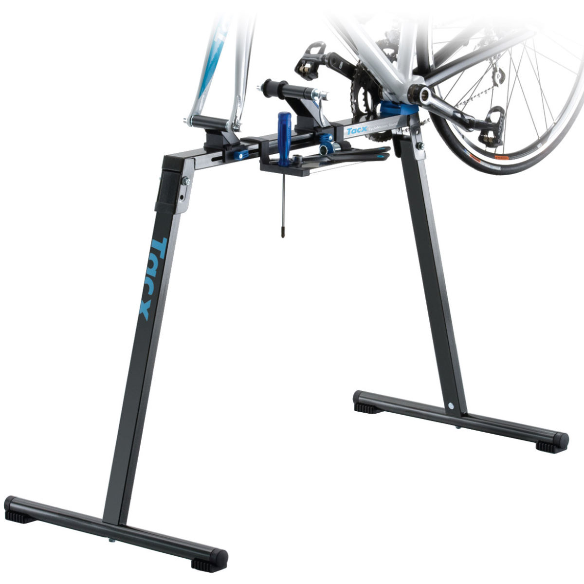 Tacx Tacx T3075 Cycle Motion Stand   Workstands
