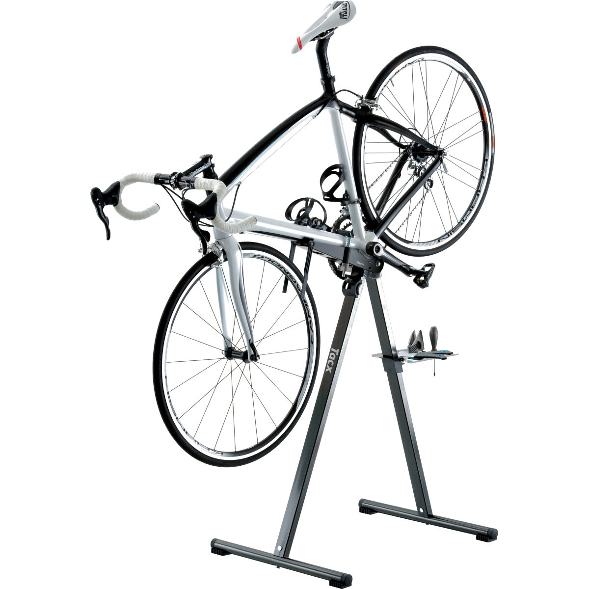 Tacx Tacx T3000 Folding Cycle Stand   Workstands