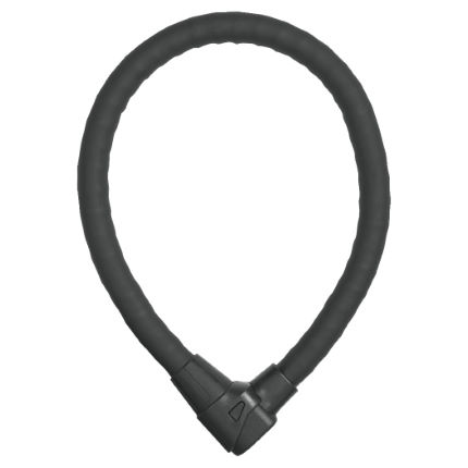 Abus Granit Steel O Flex 1000 100cm Cable Bike Lock