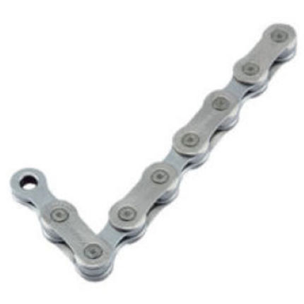 Wippermann Connex 808 8 Speed Chain