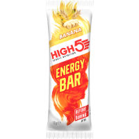 Barrette energetiche High5 (25x55g)