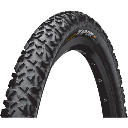 Continental Vapor Mountain Bike Tyre