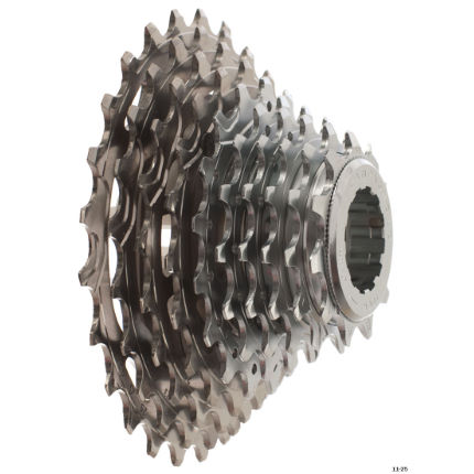 Campagnolo Record 10 Speed Ultra Drive Cassette